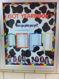 1000+ Images About Yearbook Sales On Pinterest  Yearbooks. Biomedical Engineering Graduate Programs. Us Graduate School Ranking. Adp Pay Stub Template. Customer Order Form Template. Double Window Envelope Template. Simple Home Depot Invoice Template. Heart Shaped Collage. Manderson Graduate School Of Business