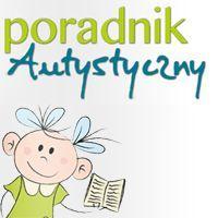 Opracowywaniem kryteriów diagnostycznych chorób zajmują się dwie organizacje: Amerykańskie Stowarzyszenie Psychiatryczne, których wyniki pracy zawiera DSM oraz Światowa Organizacja Zdrowia (WHO). Opracowana przez tą drugą Międzynarodowa Statystyczna Klasyfikacja Chorób i Problemów Zdrowotnych (ICD) jest oficjalnie obowiązującą w krajach Europy, a więc i w Polsce. Transportation Crafts, Autism, Hand Lettering, Psychology, Kindergarten, Ads, Education, School, Fictional Characters