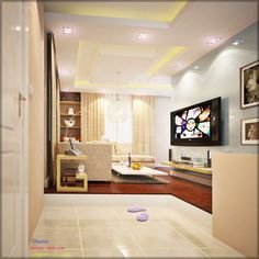 A Philippines-Inspired Single Family Home Modern Bungalow House, Modern House Plans, Philippines House Design, Philippine Houses, Architectural House Plans, Corner Bathtub, Architecture Design, Home And Family, Single Family