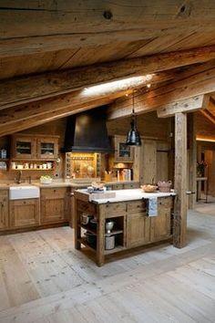 luminaire suspendu sur base en bois avec pots mason en verre clair maison pinterest verre. Black Bedroom Furniture Sets. Home Design Ideas