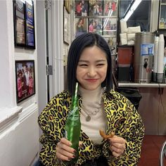 Discover recipes, home ideas, style inspiration and other ideas to try. Kpop Girl Groups, Korean Girl Groups, Kpop Girls, My Girl, Cool Girl, Dimples, Seulgi, South Korean Girls, Girlfriends