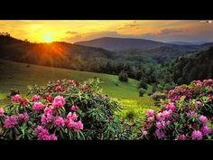 ayat kursi 100x beautiful recitation - YouTube