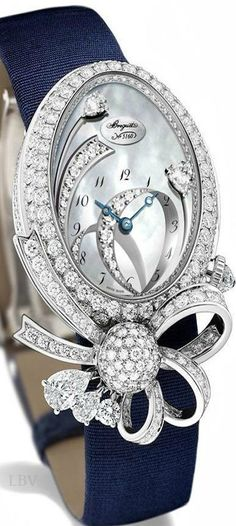 Are watches a good investment? Top Tips as well as Guidelines For Investing in wristwatches - Exact Time Watches Stylish Watches, Luxury Watches, Cool Watches, Women's Watches, Ring Armband, Beautiful Watches, High Jewelry, Fashion Watches, Cartier