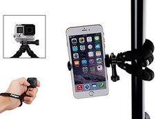 Fotopro Smartphone Tripod with Bluetooth Remote Shutter f... https://www.amazon.com/dp/B01N51O6B4/ref=cm_sw_r_pi_dp_x_bCQQyb844N97B