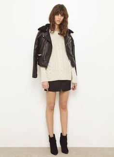 Jupe tutu plumetis noire #jupe #skirt #tulle #plumetis#black
