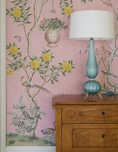 small settings & vignettes - Collins Interiors