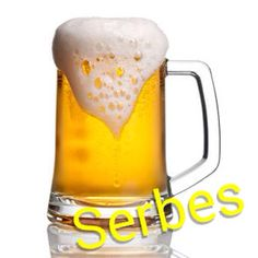 Beer | Dos serbes por fabor - Two beers please! Visit: https://henkyspapiamento.com #papiamentu #papiaments #papiamento #bonaire #aruba #curaçao #caribbean #language #island #words #wordoftheday #word #phrase #learning #palabra #palavra #lenguaje #idioma #lenguagem #papia #beer #bier #cerveza #cerveja #serbes