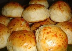 Variety of Noral flavored muffins Recipe Bread Machine Recipes, Bread Recipes, Savarin, Salty Foods, Pan Dulce, Pan Bread, Empanadas, Muffin Recipes, Love Food