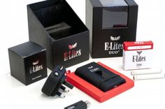 E-Lites have released new discount codes for 2013, we have the biggest codes here  E-lites discount code -- http://ecigarettepromocodes.co.uk/all-review-list/e-lites-discount-codes