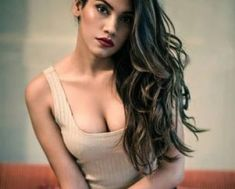 High Profile Model Services available in Hyderabad - www.ayatkhan.com