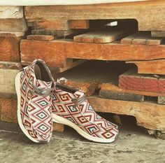 5d5c85c6e 23 Best Women's Casual Shoes images in 2019 | Casual Shoes, Training ...