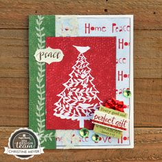 Sharing my love of paper crafting through layouts, cards, altered projects, and sketches.