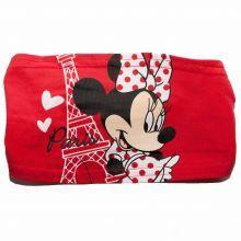 Bentita Minnie Mouse - rosu Minnie Mouse, Trunks, Swimming, Swimwear, Bags, Drift Wood, Swim, Bathing Suits, Handbags