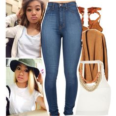 hey . by jessicccaaaa on Polyvore featuring Pacha, dELiA*s, women's clothing, women's fashion, women, female, woman, misses and juniors