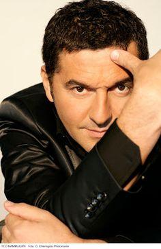 Taranro - Ricomincio da te...o: il nuovo spettacolo di Teo Mammucari, il 22 aprile al Teatro Orfeo