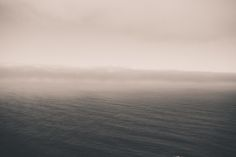 One of many great free stock photos from Pexels. This photo is about ocean, sea, visibility. Fierce Marriage, Number Of The Beast, Free High Resolution Photos, View Wallpaper, Abstract Pictures, Sky Sea, Grey Skies, Sea Waves, Free Stock Photos