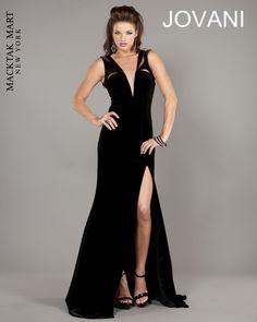 Jovani 727 Dress!    http://macktakmart.com/jovani-727-dress.html