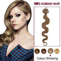 Hair Extensions Canada, Hair Extensions Best, Cool Hairstyles, Fancy Hairstyles
