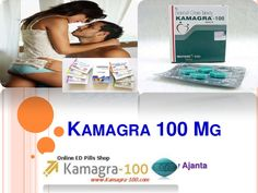 We are Kamagra Wholesalers in India. To buy you can contact us on pharmasnj@gmail.com