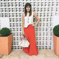 os Achados | A minha moda | Angelina vai às Compras