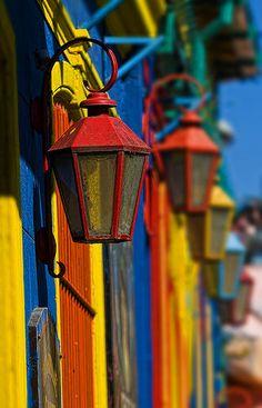 Estudio de luz, color y profundidad de campo | Flickr - Photo Sharing!