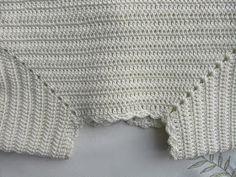 Crochet dress for girl Crochet Turban, Crochet Art, Filet Crochet, Girls White Dress, Little Girl Dresses, Baby Dresses, Dress Patterns, Crochet Patterns, Crochet Baby Clothes