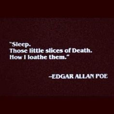 poe and dark romanticism