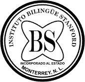 INSTITUTO BILINGUE STANFORD