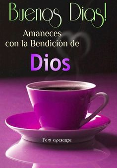 Bible Verses Quotes, Faith Quotes, Life Quotes, Good Morning Good Night, Good Morning Quotes, Spanish Prayers, Cake Order Forms, Gods Love, My Love