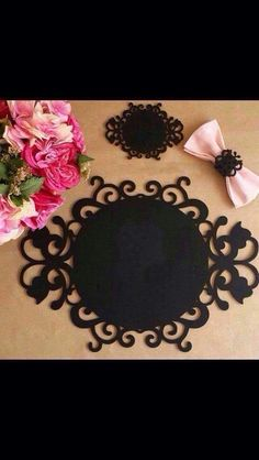 Motifs Islamiques, Laser Art, Stencil Designs, Interior Design Living Room, Design Trends, Diy And Crafts, Decoration, Projects To Try, Creative
