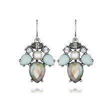 Chloe and Isabel Beau Monde Drop Earrings NWT