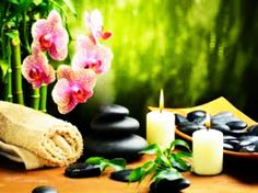 Green Spring SPA is massage therapy place and day spa in Charlotte. We are specialized in various massage therapy and treatments. Call now: for details. Feng Shui, Image Zen, Zen Wallpaper, Deco Zen, Body To Body, Full Body, Body Spa, Massage Center, Stone Massage