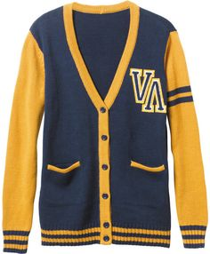 Brittney Sweater | RVCA