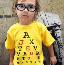 please tell me this comes in adult sizes?