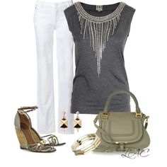 Untitled #173 by love-lac on Polyvore