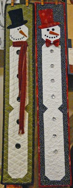 Willow's Charm Quilting Studio -Slim by Sue Loring and Uptown Slim by Beth