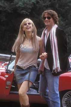 Libby Reynolds & Henry Dashwood   What a Girl Wants (2003)    #kellypreston #colinfirth #couples