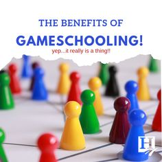 Game schooling acknowledges the learning benefits children can acquire through playing games. After all, we tend to learn more when we are having fun anyway! Education Issues, Teacher Education, Special Education, Best Family Board Games, Board Games For Kids, Teamwork Skills, Social Skills, Educational Games, Learning Games