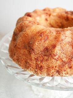 Brownie Cake, Pie Cake, Apple Cake Recipes, Baking Recipes, Food Cakes, Cupcake Cakes, Cupcakes, Mini Key Lime Pies, Baking Business