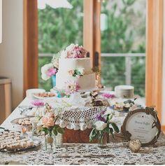#wedding #nisan #organizasyon #vintage