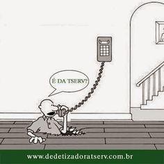 DEDETIZADORA TSERV FRANQUIA: LIGUE DEDETIZADORA TSERV!!!! www.dedetizadoratserv.com.br