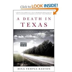 "A true story about a horrific 1998 hate crime in Jasper, Texas. One of the murderers, Lawrence Russell Brewer, was put to death by the State of Texas on 9/21/2011. Earlier this year he told Beaumont TV station KFDM, ""I have no regrets. I'd do it all over again, to tell you the truth."" It sickens me."