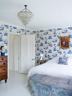 Beautiful House in London ♥ Красива къща в Лондон | 79 Ideas