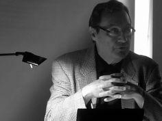 Conferencia Escuela de Arquitectura de Toledo EAUCLM | Javier Frechilla