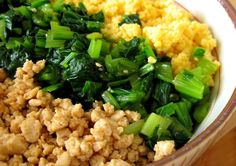 Cook Pad website now in English!  Real Japanese home cooking recipes.  #recipes #Japanese