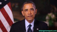 barack-obama-233