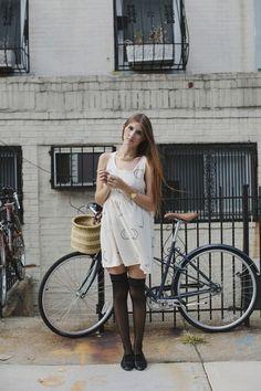 Laurs Kemp (via Bloglovin.com )