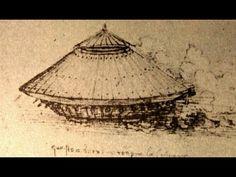 Los inventos de Da Vinci  Carro de combate blindado - 01