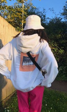 combin clothes f a s h i o n Swag Outfits notitle Winter Outfits For Teen Girls, Winter Outfits For Work, Summer Outfits, Fall Outfits, Swag Outfits, Mode Outfits, Casual Outfits, Fashion Outfits, Diy Outfits