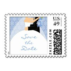 >>>Smart Deals for          Winter Save the Date postage stamps           Winter Save the Date postage stamps Yes I can say you are on right site we just collected best shopping store that haveThis Deals          Winter Save the Date postage stamps Review from Associated Store with this Dea...Cleck Hot Deals >>> http://www.zazzle.com/winter_save_the_date_postage_stamps-172192420991317977?rf=238627982471231924&zbar=1&tc=terrest